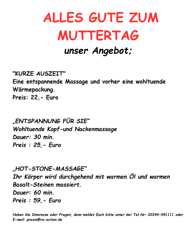 Muttertag_14.5_web