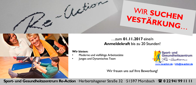 ReAction_Verstaerkung_0210