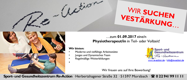 ReAction_Verstarkung_web