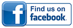 facebook_button_like_share