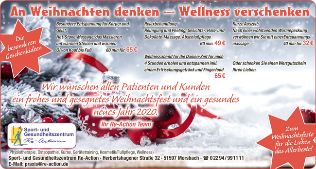weihnachten2019_re-action